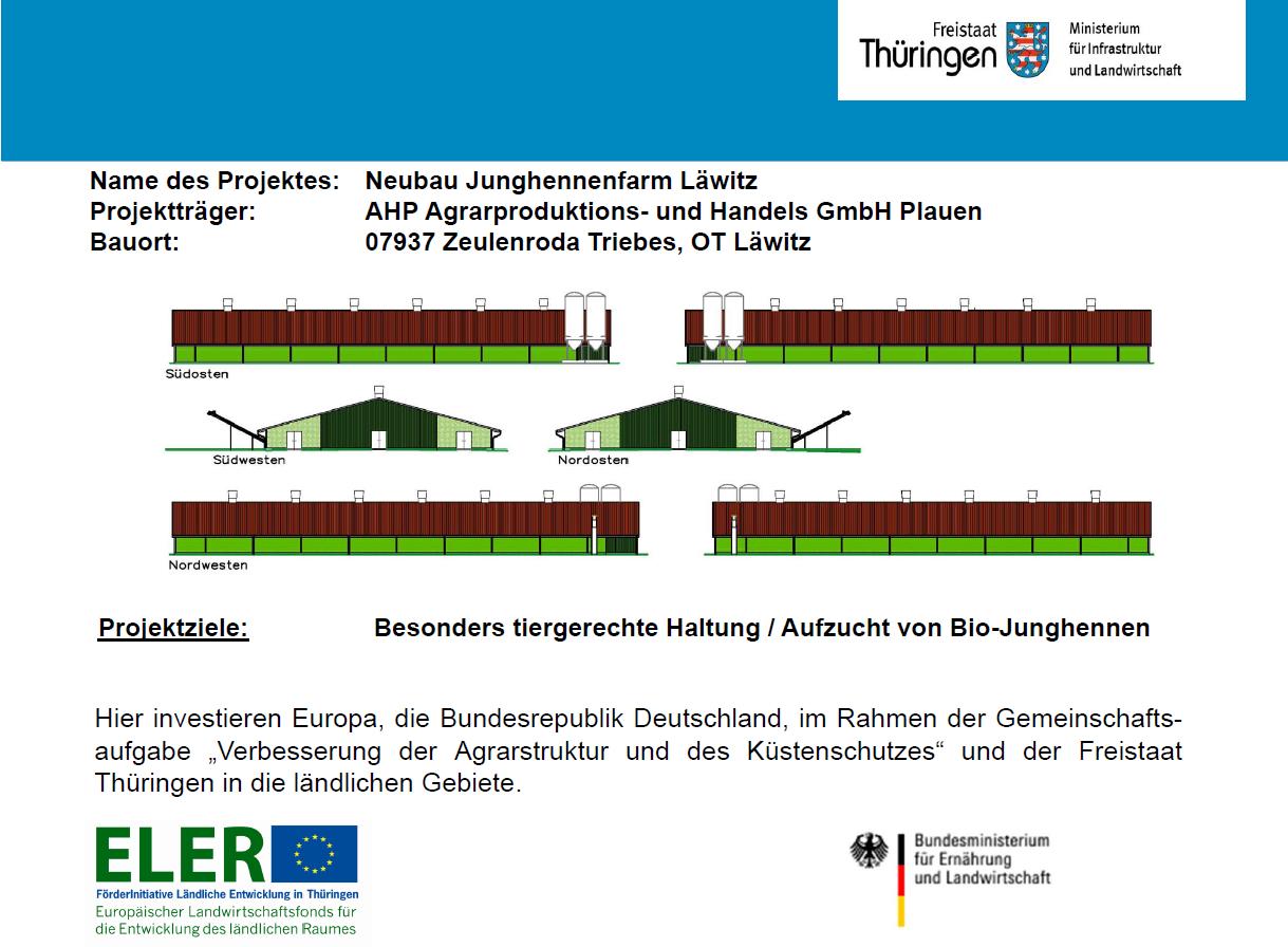 www der landwirt com bundesrepublik deutschland